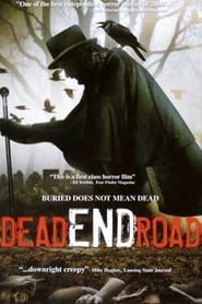 Dead End Road
