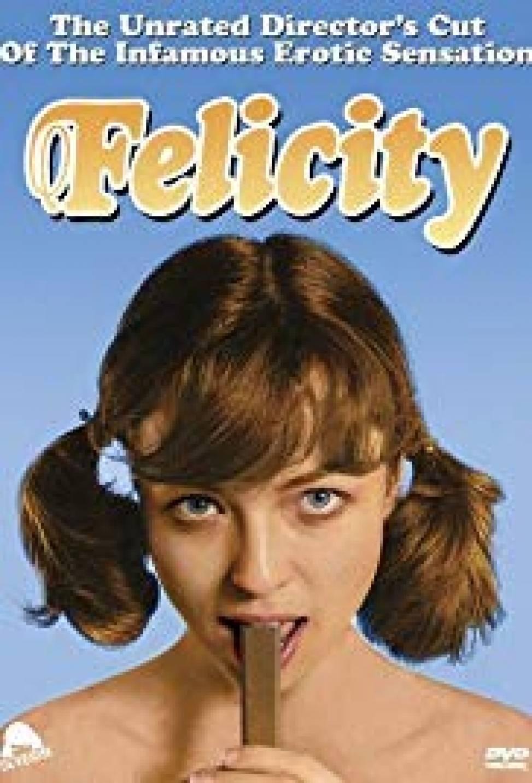 Felicity