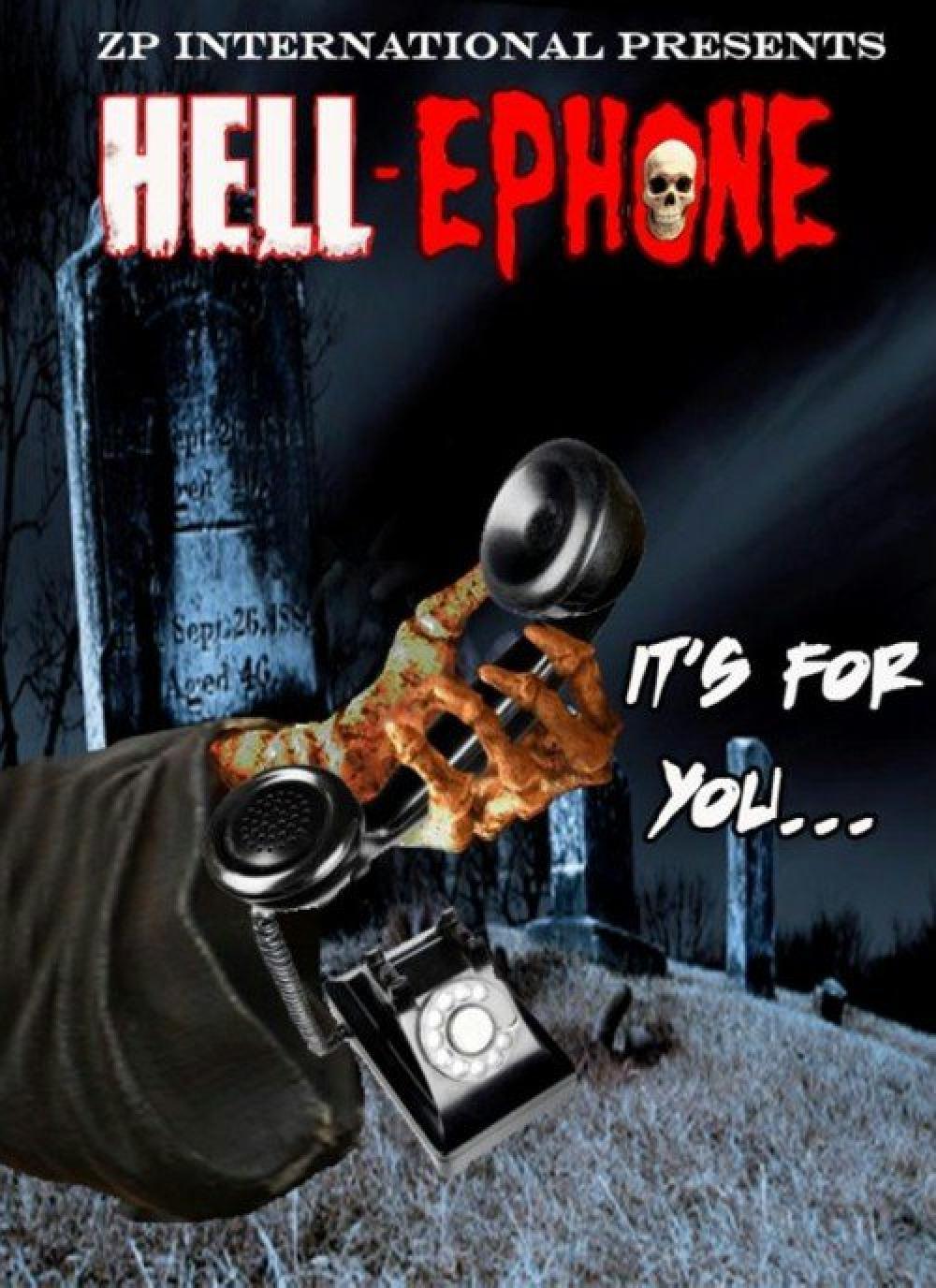 Hell-e-Phone