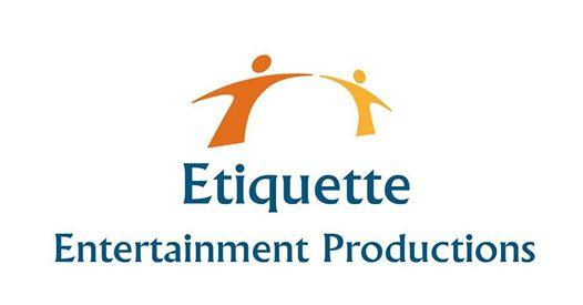 Etiquette Entertainment Productions