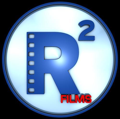 R Squared Films