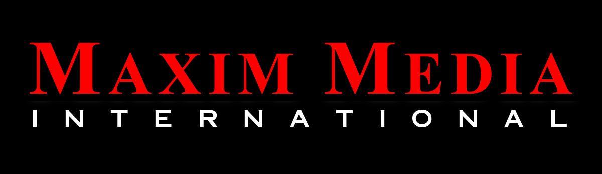 Maxim Media Marketing