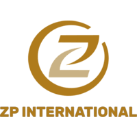 ZP International Group