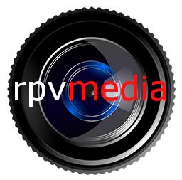 RPV Media