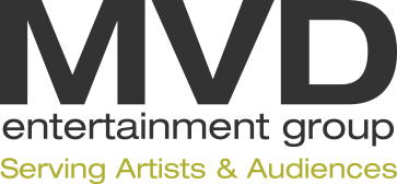MVD Entertainment